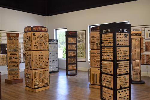 Gallery Image showroom.jpg