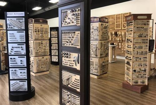 Gallery Image showroom_2.jpg