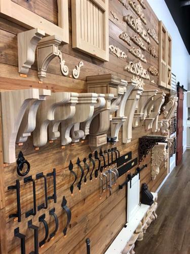 Gallery Image wood_wall.jpg