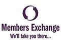 Members Exchange