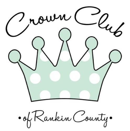 Crown Club Project