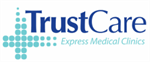 TrustCare Express Medical Clinics-Brandon