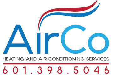 AirCo - Heating and Air Conditioning Services | Air Conditioning