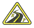 Road-Pro Safety, Inc.