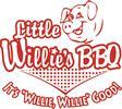 Little Willie's BBQ