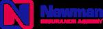 Newman Insurance Agency, Inc.
