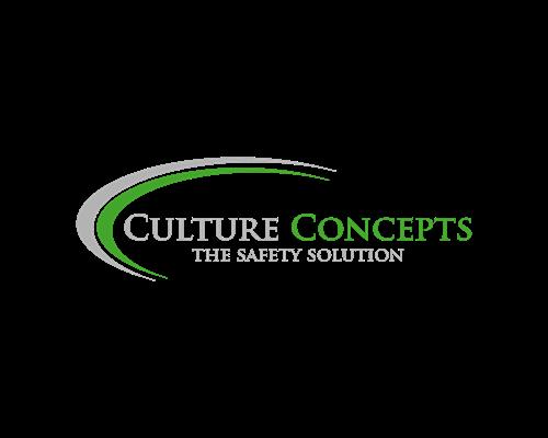 CC Safety Logo