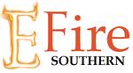 E Fire Southern