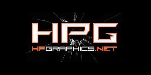 Gallery Image hpgnet.jpg