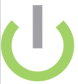Upton Technologies, LLC