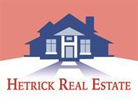 Hetrick Real Estate