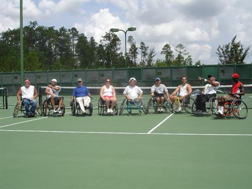 Gallery Image Hattiesburg_Tennis_Clinic_Aug_2011____(7).JPG