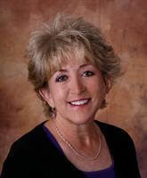 Rhonda Burnett