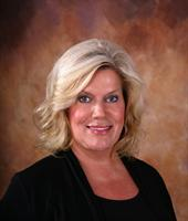 Rita McIntosh, Broker/Owner