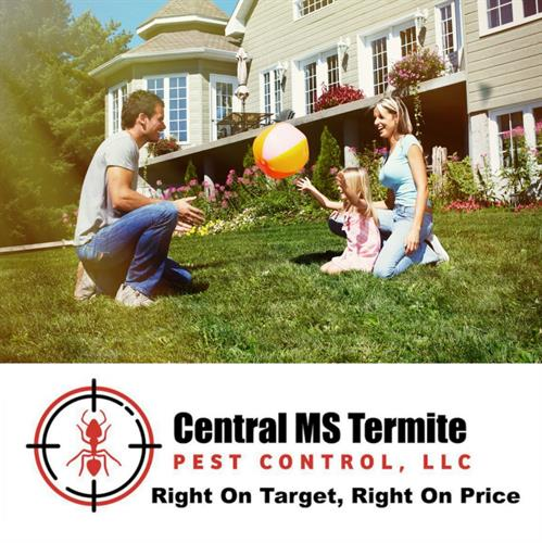 Gallery Image Pest_Control_Services_Florence._MS.jpg