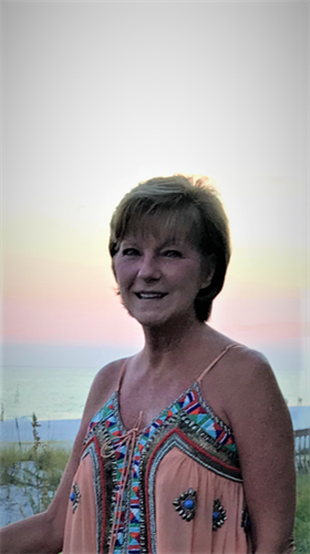 Meet our Decorator!   Kathy Burks, with over 15 years of experience!  Decorator services included with purchase!