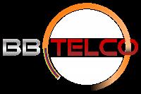 BB Telco