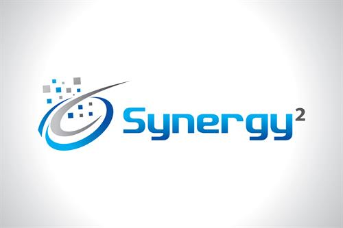 Synergy Residential and Commercial Pest