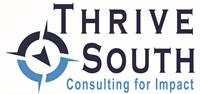 Thrive South, LLC