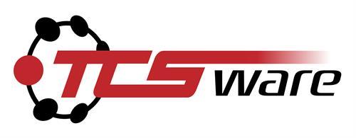 Gallery Image TCSware_Logo.jpg