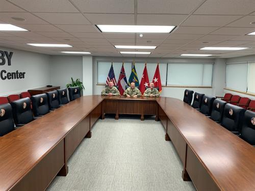 Gallery Image Camp_Shelby_Conf_Room.4.jpg