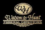 Watson & Hunt Funeral Directors