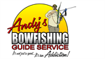 Andy's Bowfishing Guide Service
