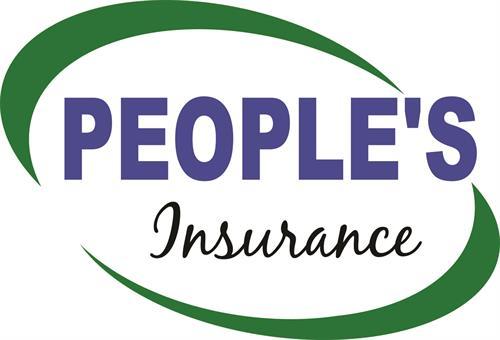 Gallery Image People's_Insurance_logo.jpg