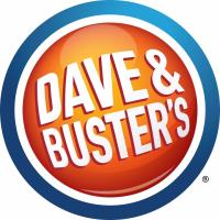 Ribbon Cutting and Grand Opening - Dave and Buster's
