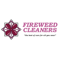 Cash Mob - Fireweed Cleaners