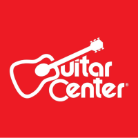 Grand Opening & Ribbon Cutting - Guitar Center