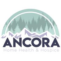 Open House & Ribbon Cutting - Ancora Home Health & Hospice