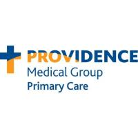 Grand Opening & Ribbon Cutting - Providence Medical Group Primary Care