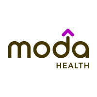Business After Hours - Moda Health