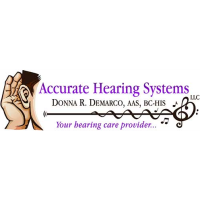 Accurate Hearing Systems LLC