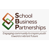 Anchorage School Business Partnerships