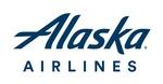 Alaska Airlines, Inc.