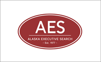 Alaska Executive Search, Inc.