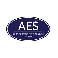 Enterprise Sales (IT_