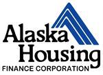 Alaska Housing Finance Corp.