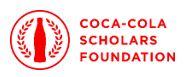 Coca-Cola Scholars: Regional Finalist for $20,000 College Scholarship