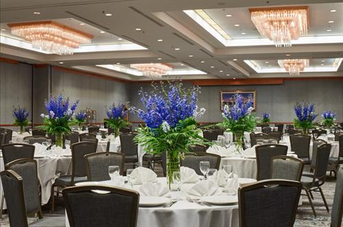 Gallery Image Ballroom_1.jpg