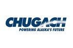 Chugach Electric Association, Inc.