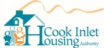 Cook Inlet Housing Authority