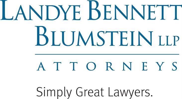 Landye Bennett Blumstein LLP