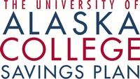 University of Alaska College Savings Plan
