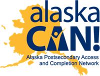 Register NOW for the 6th annual AlaskaCan! Conference