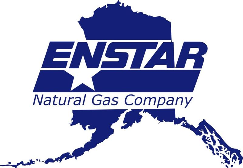 ENSTAR Natural Gas Company