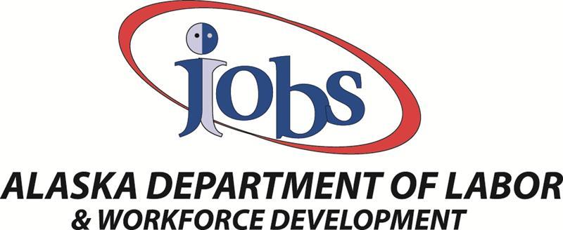 Division of Vocational Rehabilitation Alaska Department of Labor and Workforce Development