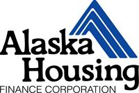 Free course for prospective homebuyers in Anchorage